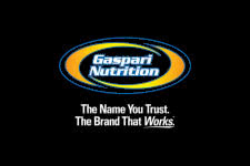Gaspari Supplements