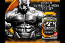 anabolic halo gnc reviews