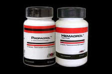 Hemadrol Propadrol Stack Reviews