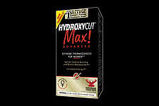Hydroxycut Max Reviews