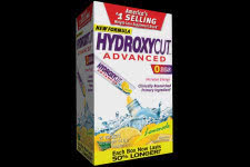 Muscletech Hydroxycut Drink Mix Reviews