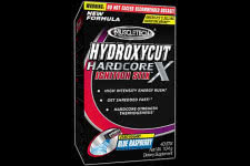 Hydroxycut Hardcore Ignition Stix Reviews