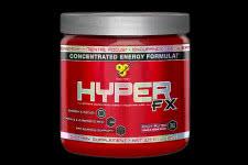 Hyper FX