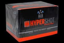 Hypershot activation code