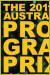 2011  Australian Grand Prix