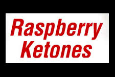 Raspberry Ketones by Labrada