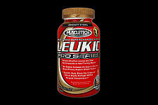 Muscletech Leukic Reviews