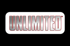 Lipo 6 Unlimited by Nutrex
