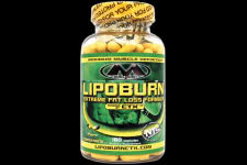 Muscleology Lipoburn Reviews