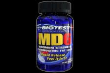 Biotest MD6 Reviews