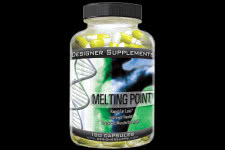 Designer Melting Point Reviews
