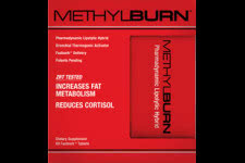 Musclemeds Methylburn Reviews