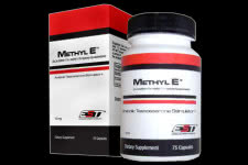 EST Methyl E Reviews