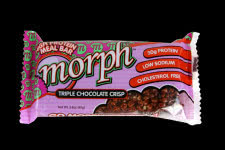 MORPH Bars