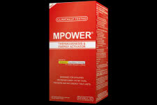 Rivalus MPower Reviews