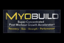 MyoBuild by Musletech