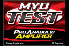 myotest pro anabolic amplifier