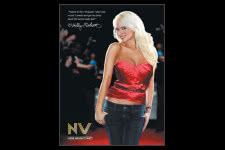 NV Holly Madison