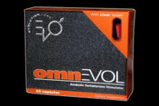 Evolution Labs OmnEvol Reviews