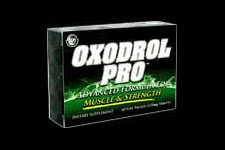 IDS Oxodrol Pro Reviews