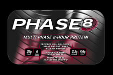 Phase 8 by Muscletech