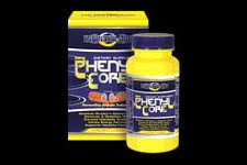Infinite Labs Phenyl Core Reviews