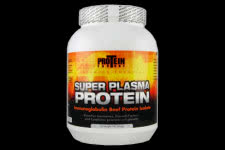 Protein Factory Super Plasma Protein Reviews