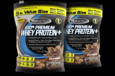Muscletech Premium Whey Protein Plus Reviews