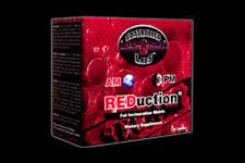 Controlled Labs REDuction AM PM Reviews