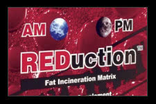 Controlled Labs REDuction