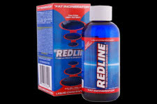 VPX Redline Reviews