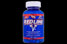 VPX Redline Caps Reviews