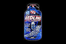 VPX Redline Ultra Hardcore Reviews