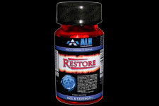 ALRI Restore Reviews