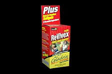 ReVivex Plus