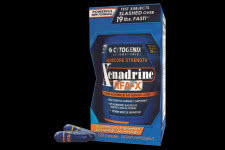 Cytodyne Xenadrine RFA-X Reviews