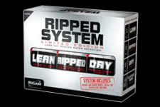 NxLabs Ripped System Reviews