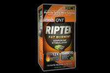 QNT Riptek Reviews