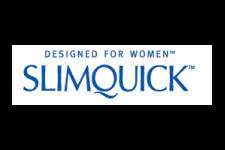 Slim Quick for Women