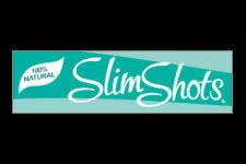 100% Natural Slim Shots
