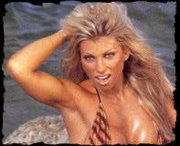 Stacey Lynn Boetto