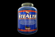VPX Stealth Lean Mass Gainer Reviews