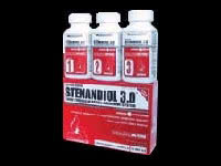 Stenandiol 3 Reviews