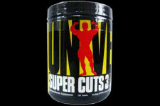 Universal Super Cuts 3 Reviews
