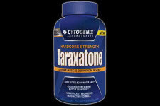 Cytogenix Taraxatone Reviews