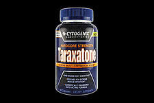 Ultra Strength Taraxatone Extreme Reviews