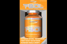 Thermolife T-Bol Reviews