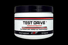 EST Test Drive Reviews