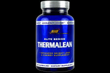 Xtreme Thermal Rx Reviews