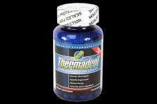 Big Nutrition Thermadrol Reviews
